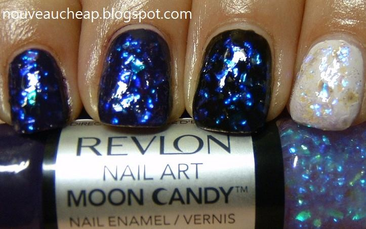 21 best Nails images on Pinterest   Beauty, Beauty tips and Belle nails