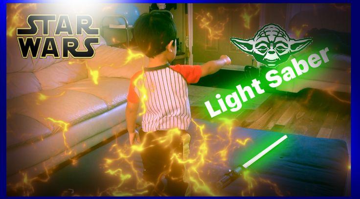 #FunKidsToyHouse #StarWars #Yoda