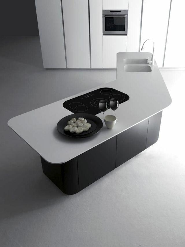 1000+ ideen zu minimalistischer stil auf pinterest, Hause ideen