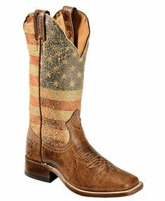 cowgirl boots square toes for girls - Google Search  OBSESSED