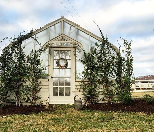 612 best images about decoradores fixer upper joanna for Garden shed fixer upper