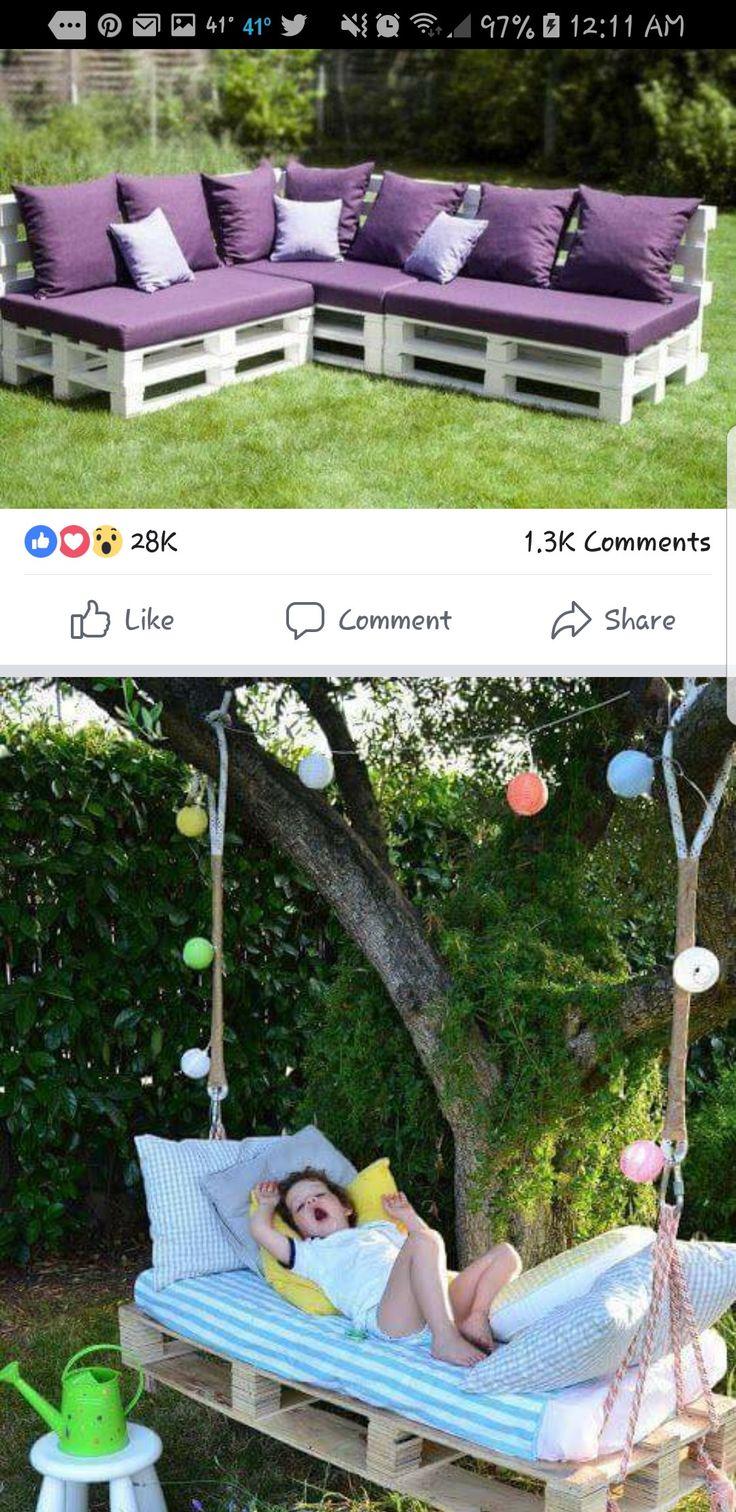 20 besten Gardening Yard Time Bilder auf Pinterest | Bootssteg, Dünn ...