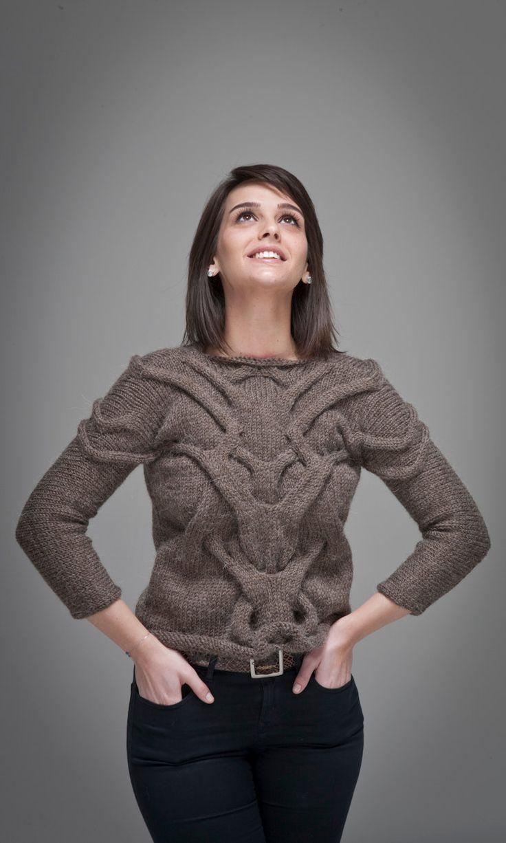 :-): Sweaters 01, Racin Sweaters, Knits Crochet, Kind Handknit, Kind Sweaters, Sweaters Handknit, 32500, Unique Customiz, Handknit Unique