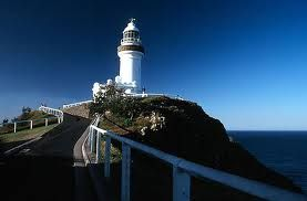 I Byron Bay Today byron bay | New South Wales | Pinterest