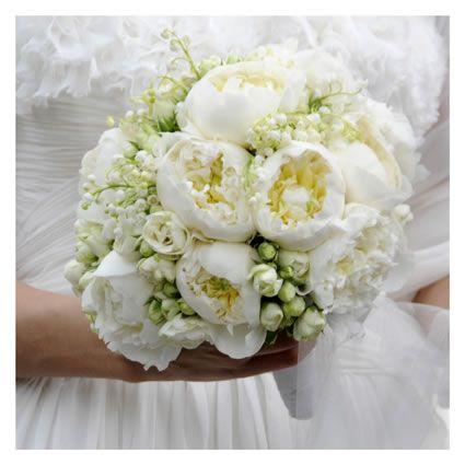 bouquet di peonie fotografia studio maison di veronica masserdotti ©