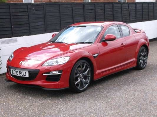 25 best ideas about rx8 for sale on pinterest toyota supra turbo 2005 mazda rx8 and subaru. Black Bedroom Furniture Sets. Home Design Ideas