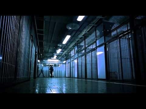 A kísérlet (Das Experiment) teljes film - YouTube