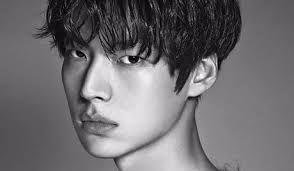 """Résultat de recherche d'images pour """"ahn jae hyun"""""""