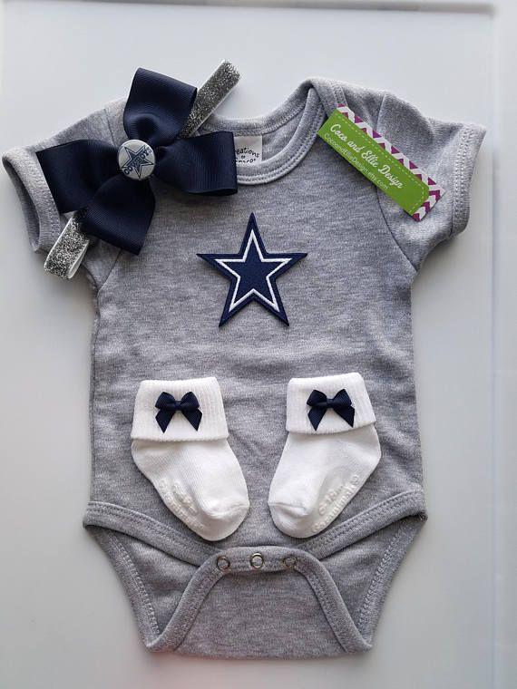 Dallas Cowboys Baby Girl Clothes : dallas, cowboys, clothes, Dallas, Cowboys, Outfit-dallas, Newborn-dallas, Cowboy, Gift-baby, Cowboys-dallas, Cowb…, Outfits,, Organic, Clothes,