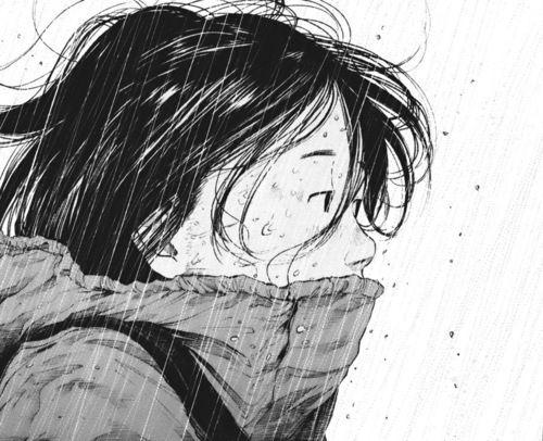 Kosuke Isobe from Umibe no Onnanoko by Asano Inio. His twitter: https://twitter.com/asano_inio