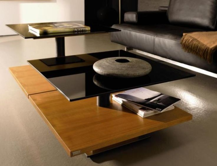 Modern Coffee Tables  - Are You Looking Coffee Tables?