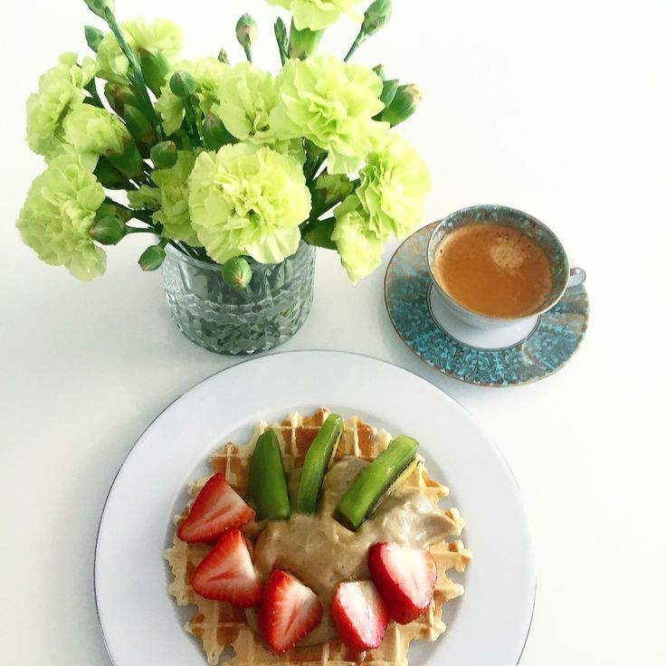#breakfast #home #design