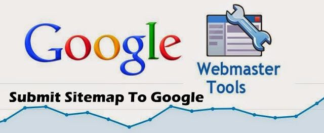 """Every new blogger is concern about """" How To Get There Website Index In Google """"..."""