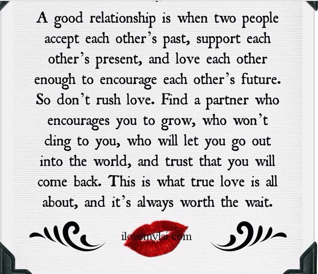 Cuddle Up Quotes: 8 Best Happy Cuddle Up Day Images On Pinterest