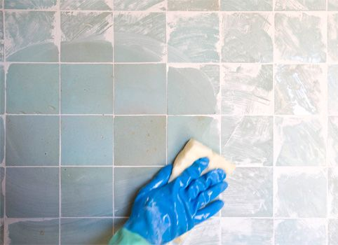carrelage marocain couleur peinture zellige ciment salle de bain papier peint installation de carreaux carreaux marocains mosaque - Zellige Marocain Salle De Bain