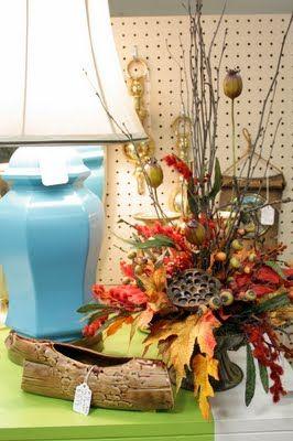 Fall FloralFall Goodies, Arrangements Ideas, Bit, Fall Decor, Design Ideas, Fall Halloween Thanksgiving, Fall Wreaths, Fall Floral Thanksgiving, Fall Arrangements