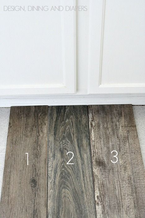 Best 25 Faux Wood Tiles Ideas On Pinterest Faux Wood