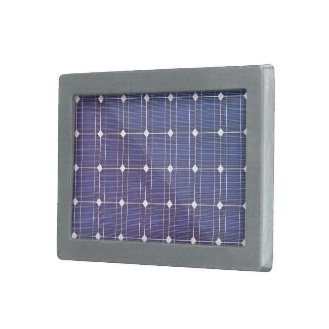 Create Your Own Belt Buckle Zazzle Com Solar Panels Solar Roof Solar Panel