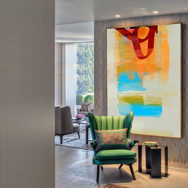 Furniture Design Abdelhamed Zain perfect furniture design abdelhamed zain in decorating