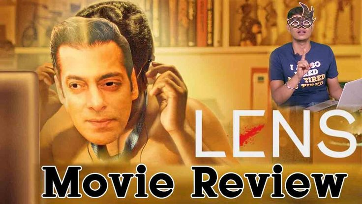 Lens Tamil Movie Review | Lens Movie Review | Jayaprakash | G.V.Prakash KumarLens Tamil Movie Review | Lens Movie Review | Jayaprakash | G.V.Prakash Kumar Lens is a hostage drama written and directed by Jayaprakash ... source... Check more at http://tamil.swengen.com/lens-tamil-movie-review-lens-movie-review-jayaprakash-g-v-prakash-kumar/