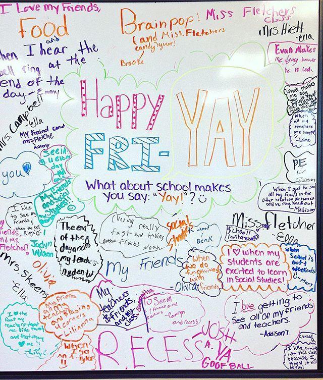 17 best ideas about whiteboard friday on pinterest morning board
