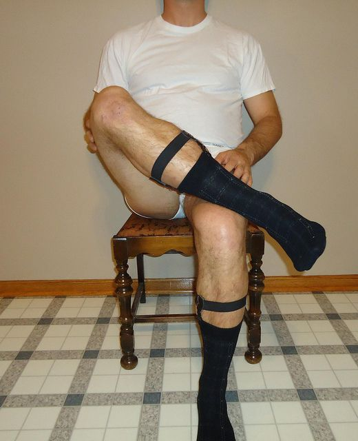 You searched for: mens sock garters! Etsy is the home to thousands of handmade, vintage, and one-of-a-kind products and gifts related to your search. No matter what you're looking for or where you are in the world, our global marketplace of sellers can help you find unique and affordable options. Let's get started!