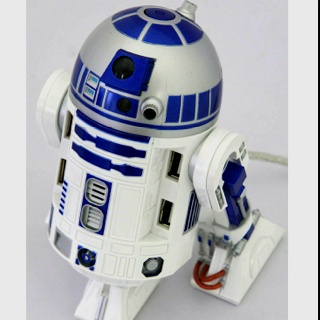 Li'l R2 :}