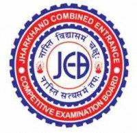 JCECEB Jharkhand Polytechnic Admit Card 2016 / JCECEB PECE 2016 they are waiting their JCECEB PECE Hall Ticket 2016 / Download JCECEB PECE Admit Card 2016