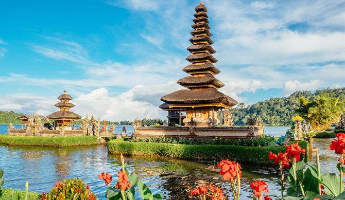 Discount UK Holidays Lon March: 14, 15, 19, 20. Bali 14nt Discounted by 16% Immerse yourself in Bali's rich culture, with its fascinating sights and welcoming community, you'll have a magical and most enjoyable trip.  Dates and prices;  Lon March: 14, 15, 19, 20 - £589.00 Lon April: 18 - 27, 29, 30. May: 1 - 31. - £649.00 Lon June: 1 - 7, 10 - 15, 17 - 21, 24 - 29. September: 3 - 7, 9 - 14,...