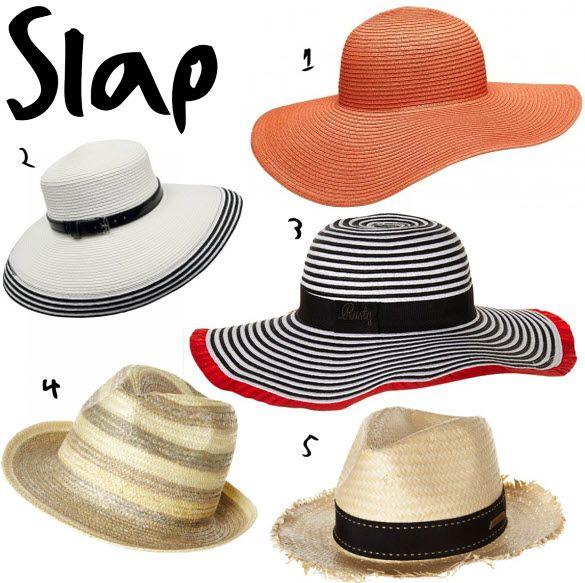 sun safe hats