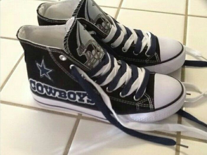 Converse Shoe Store San Antonio Texas