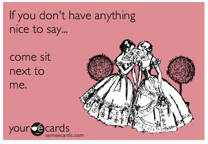 Someecards, funny
