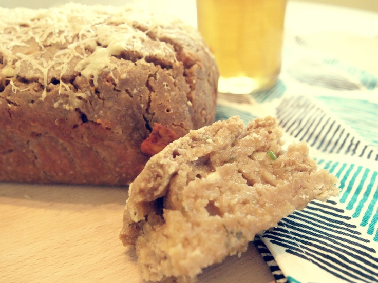 Guinness, Cheddar and Breads on Pinterest