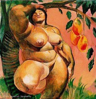 : Bold Nude, Curvy, Gorgeous Goddesses, Curves Lady, Goddesses Hmm Well