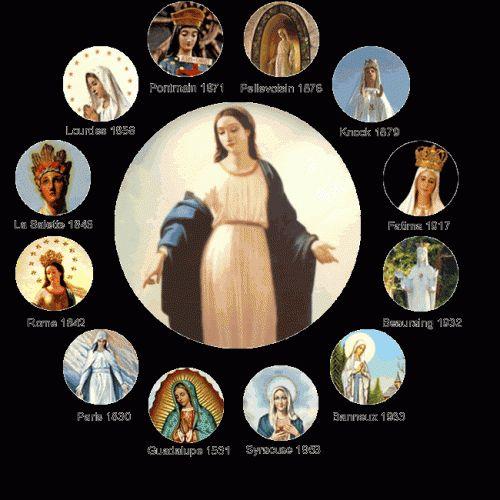 vierge noire de czéstochowa,vierge marie,culte marial,pologne,mariephilie,mariephobie,pensee unique,censure,manipulation,paix,persecution,athee,capitalisme,catholicisme,cathohobe,cathophobie,protestant,evangelique,gnose