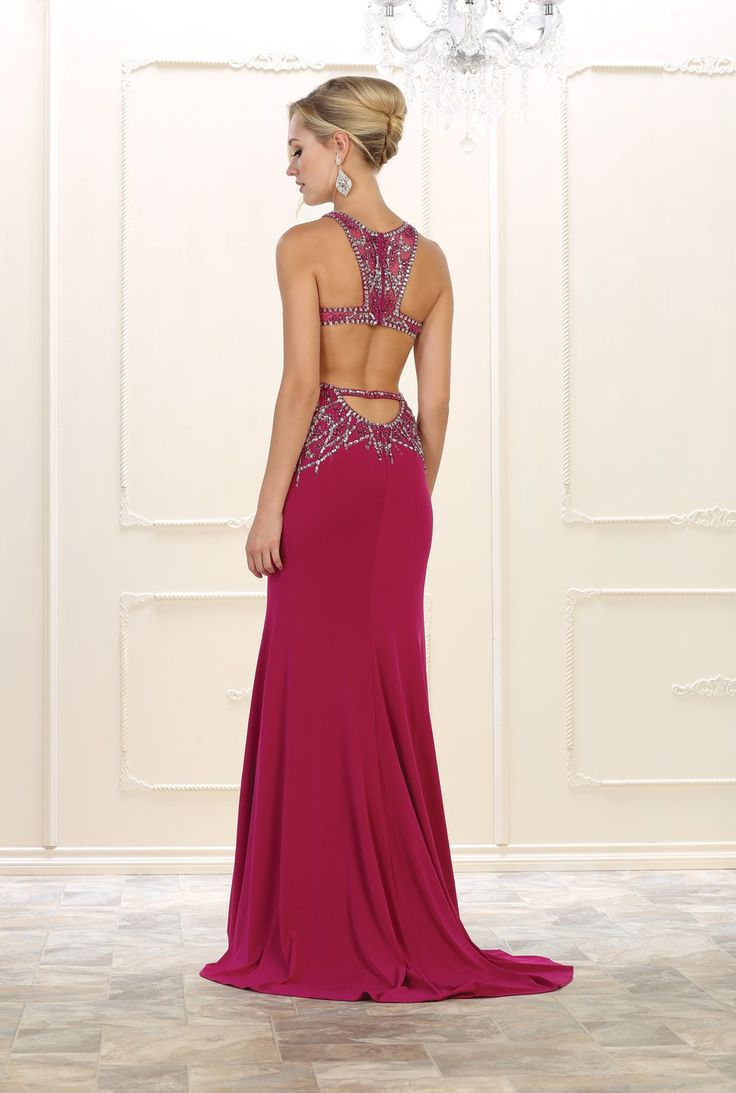 67 best Prom 2019 images by Camryn Moore on Pinterest ...
