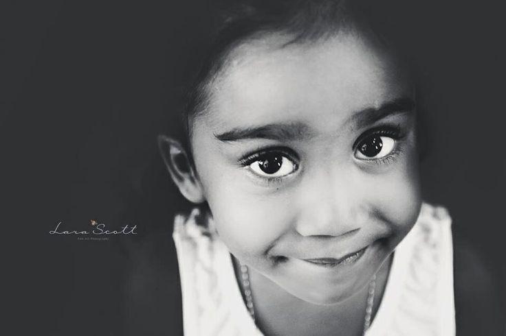 Child photography www.larascott.co.za