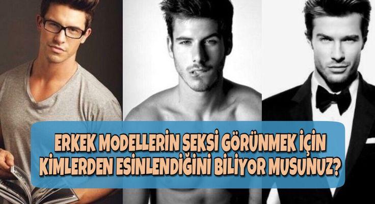 Nerdeindirim Blog I Erkek Modellerin Seksi Görünmek İçin Kimlerden Esinlendiğini Biliyor Musunuz? ➡ http://blog.nerdeindirim.com/erkek-modellerin-seksi-gorunmek-icin-kimlerden-esinlendigini-biliyor-musunuz.html #nerdeindirim #nerdeindirimblog #erkek #model #erkekmodel #seksimodel #seksi #seksierkekmodel #komik #eğlenceli