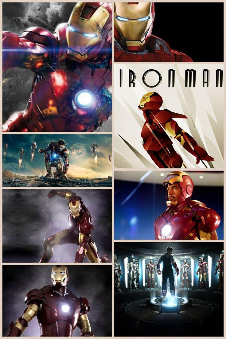 1000+ images about The Avengers (and Loki) on Pinterest | Loki, Tom ...