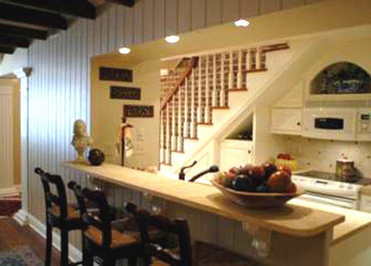Old Kitchen Renovations | Designer Old House Renovation Historic Home  Renovation Kitchen