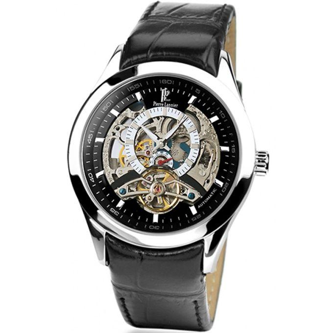 4222-montres-bijourama-montre-pierre-lannier-Lan-314A133_680x680.jpg (680×680)