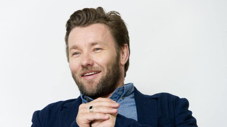 Joel Edgerton net worth is $15 million Joel Edgerton Biography and Career Details Joel Edgerton (born 23 June 1974) is an Australian actor and filmmaker. He has appeared in films such as Star Wars: Episode III – Revenge of the Sith (2005), Warrior (2011), Zero Dark Thirty (2012), The Great Gatsby (2013), Exodus: Gods and …