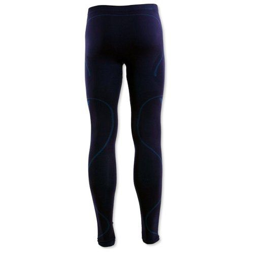 Gatta Men's Thermal Long Johns Ski Base Layer Trousers
