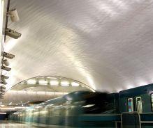 300C-375C-450C - Estaciones de Metro El Parrón y La Cisterna_Cielos C