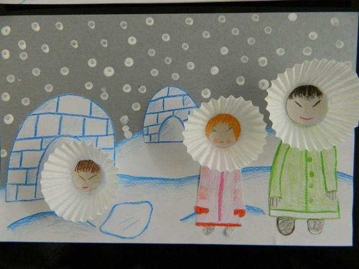 Resultats De Recherche Dimages Pour Ideas For Primary Art Grade 1