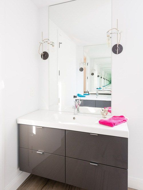 wonderful ikea bathroom vanity ikea bathroom home design ideas ikea bathroom vanity ideas xcb xeikea bathroom