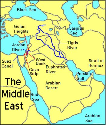 12 best The Middle East images on Pinterest  In the middle
