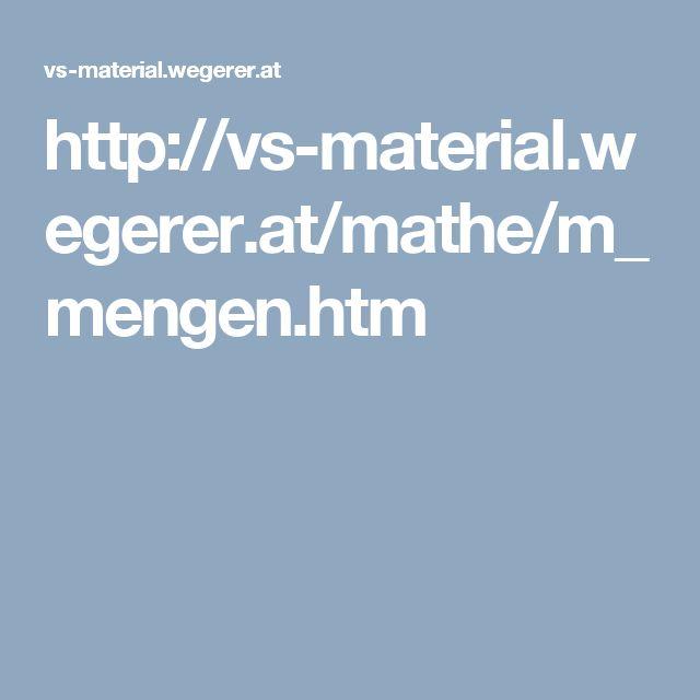 http://vs-material.wegerer.at/mathe/m_mengen.htm