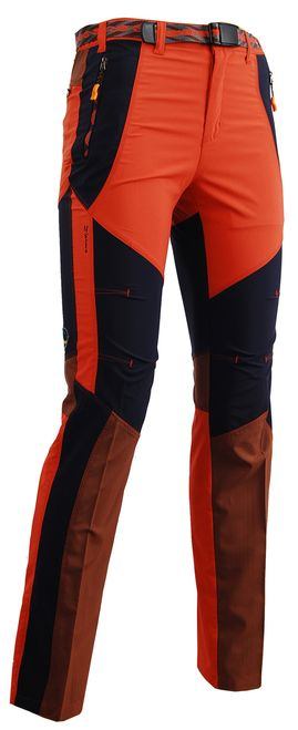 Zipreavs web store provide men's apparel , women's apparel , athletic apparel.