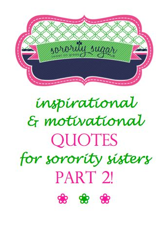 Motivation, Inspiring quotes and Sisters on Pinterest